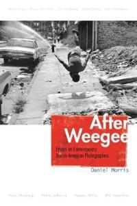 After Weegee