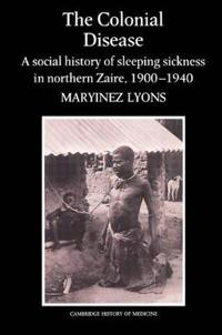 The Colonial Disease