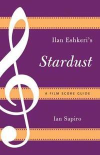 Ilan Eshkeri's Stardust