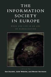 The Information Society in Europe