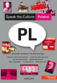 Speak the Culture Poland
