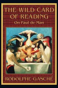 The Wild Card of Reading