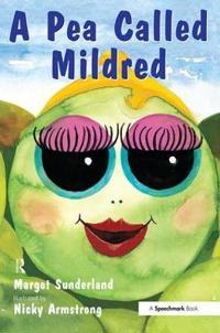 Pea Called Mildred