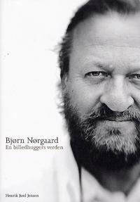 Bjørn Nørgaard