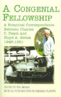 A Congenial Fellowship