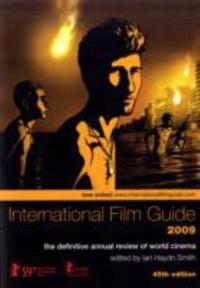 International Film Guide 2009