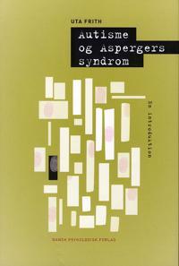 Autisme og Aspergers syndrom