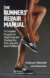 The Runners' Repair Manual