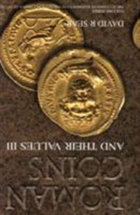 Roman Coins and Their Values III