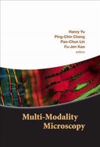 Multi-modality Microscopy
