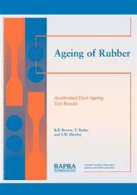 Ageing of Rubber