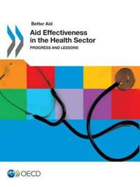 Aid Effectiveness in the Health Sector
