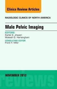 Male Pelvic Imaging