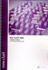 New clait 2006 unit 6 e-image creation using publisher 2010