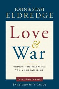 Love & War Participant's Guide