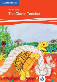 The Clever Tortoise Level 2 Klett Edition