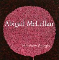 Abigail McLellan