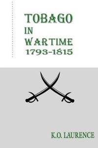 Tobago in Wartime 1793-1815
