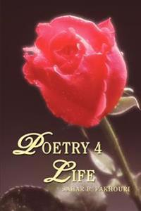 Poetry 4 Life
