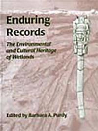 Enduring Records