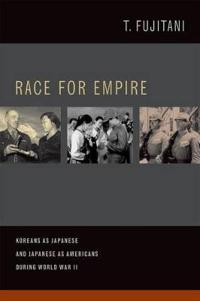 Race for Empire
