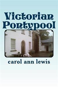 Victorian Pontypool