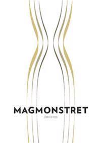 Magmonstret - Jennifer Hood | Laserbodysculptingpittsburgh.com