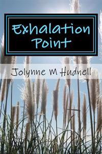 Exhalation Point