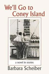 We'll Go to Coney Island