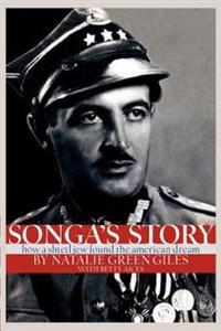 Songa's Story