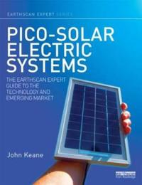 Pico-Solar Electric Systems