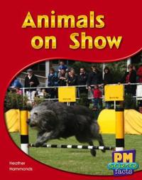 Animals on Show