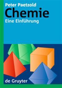 Chemie / Chemistry