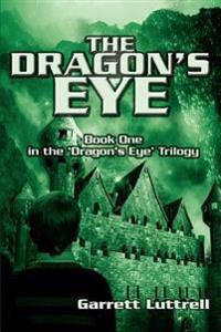 The Dragon's Eye