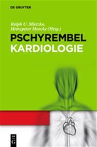 Pschyrembel Kardiologie