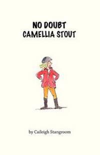 No Doubt Camellia Stout