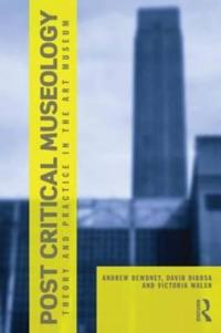 Post-Critical Museology