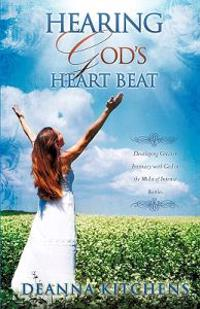 Hearing God's Heart Beat