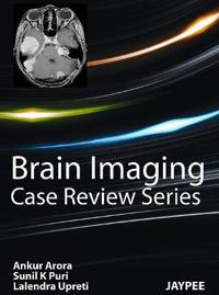 Brain Imaging