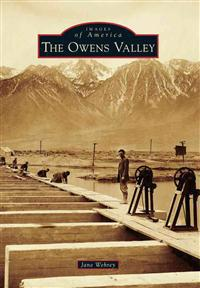 The Owens Valley