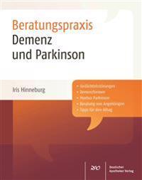 Demenz und Parkinson