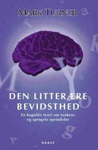 Den litterære bevidsthed