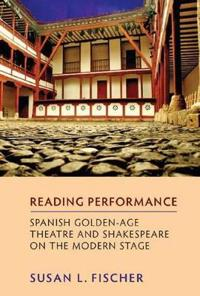 Reading Performance