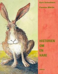 Historien om en hare