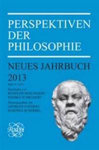 Perspektiven Der Philosophie