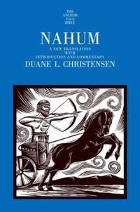 Nahum