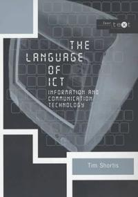 The Language of Ict