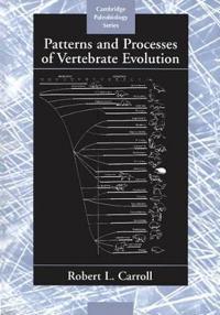 Cambridge Paleobiology Series