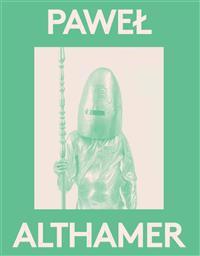 Pawel Althamer