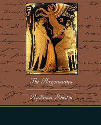 The Argonautica